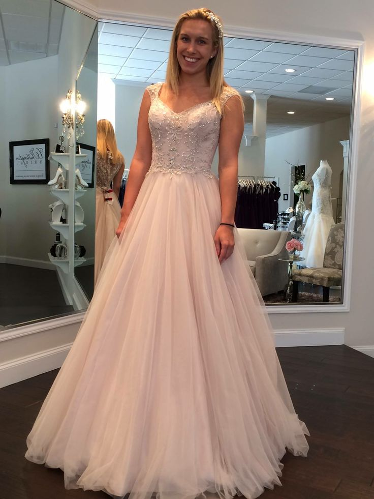 Amazing Whittington Bridal Houston us top bridal shop carries an elegant collection of hand selected designer bridal gowns bridesmaid dresses u accessories
