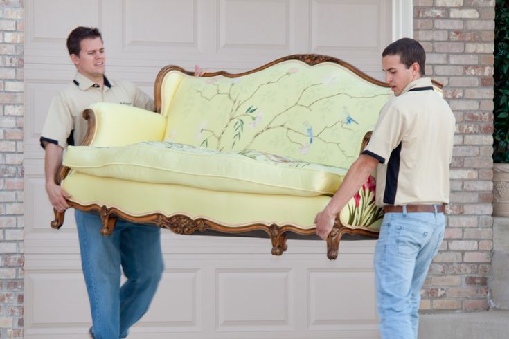 ntertransport excels in providing the best moving solutions to residents of Auckland #furniture movers#moving process