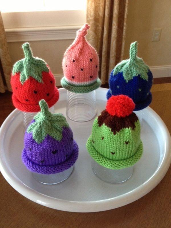 243 Best Loom Hat Images On Pinterest Crocheted Hats Knitting