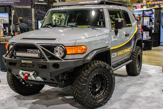 toyota fj cruiser off-road | You can download 2014 Toyota Fj Cruiser Off Road in your computer by ...