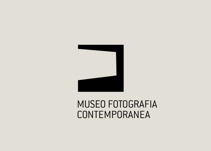 Museo Fotografia Contemporanea