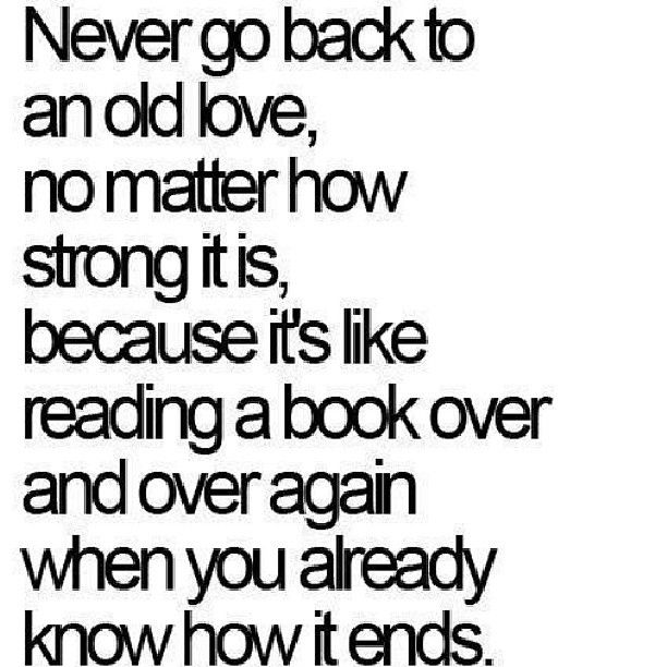 12 Year Old Love Quotes: 276 Best Soo True Images On Pinterest