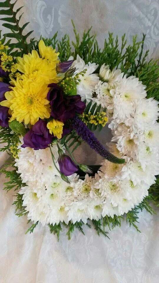 memorial day gift basket ideas