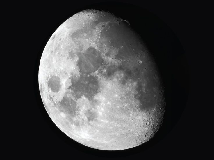 Day: June 6 1996 Illuminated fraction: 75 % Age of the moon: 20 days Distance to the moon: 364075 kilometres Angular diameter of the moon: 1 degrees Distance to the sun: 151820842 kilometres Angular diameter of the sun: 1 degrees Moonphase code: Waning Gibbous