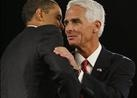Former Florida GOP Governor Charlie Crist Officially Becomes a Democrat