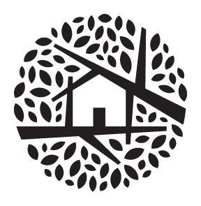 Logos / Natasha Foote Design & Illustration