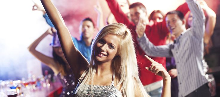 Looking for party entertainment ideas for your wedding to get your guests on the dance floor? Here's an article with some suggestions >> http://www.weddingentertainmentbrisbane.com/party-entertainment-ideas-wedding-reception/