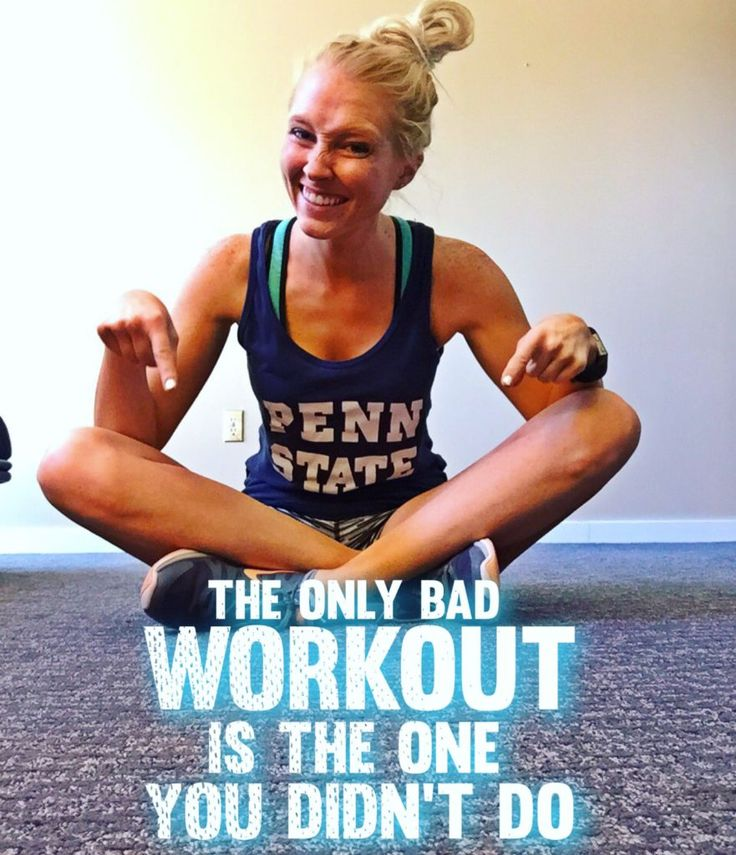 Fitness Dvd For Very Unfit: 14 Best Images About PIYO On Pinterest