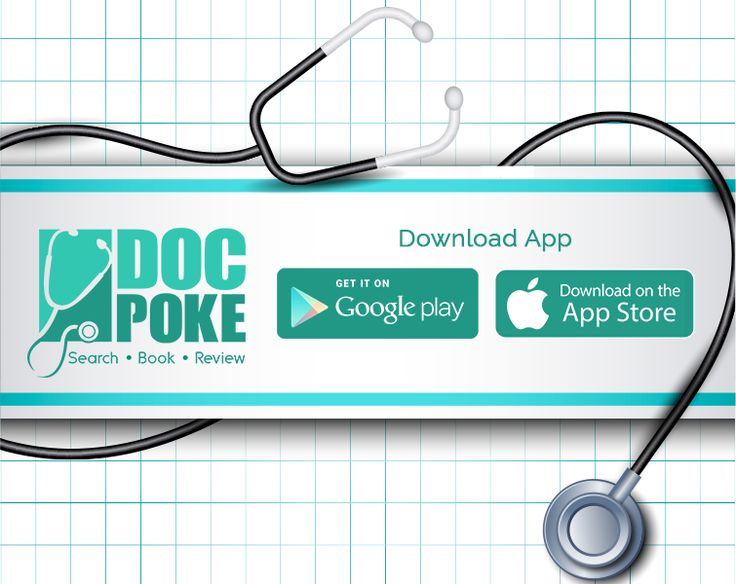 Create an empowering patient experience with DocPoke, appointment scheduling software that allows users to select a doctor who meets their unique needs and comes with the right skills and equipment.