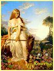 Templo de Avalon : Sugestão para celebrar o Solstício de Verão - Festivais - Artigos