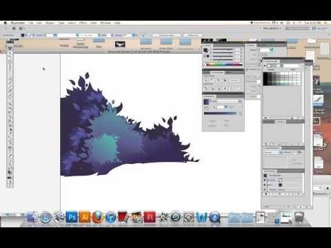 adobe illustrator color guide youtube