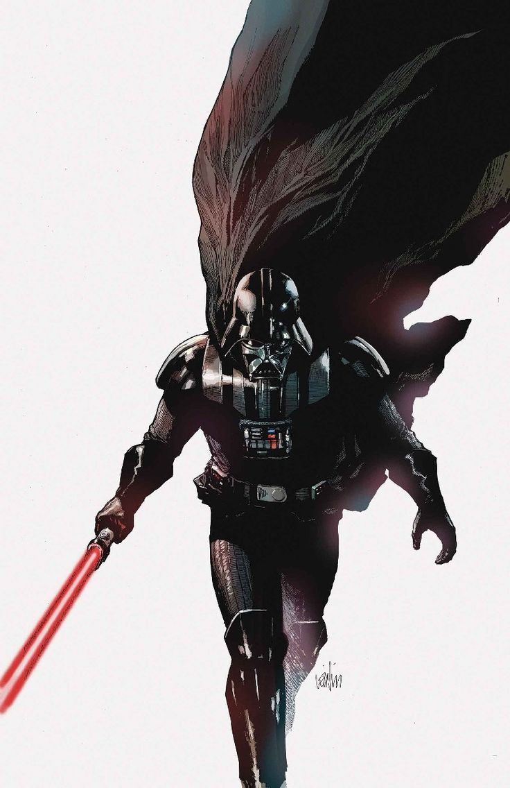 best star wars darth - photo #36
