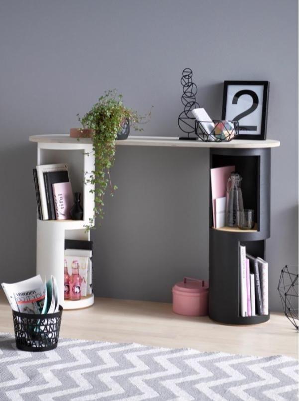 Ronn Als Sideboard Rund Praktisch Gut Furniture Mobel Design