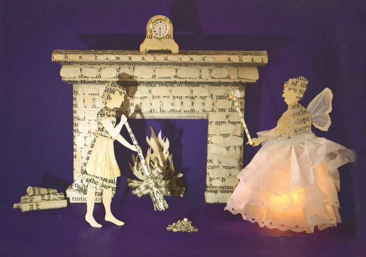 essay on cinderella fairytale A fairy tale is a story that has been passed down through many generations by either word of mouth or by text fairy tales often evolve over time and become more modern as time goes on to keep up with the younger generations.