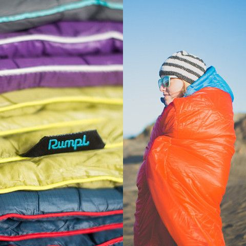 All Purpose Waterproof Blanket The 32 Coolest Camping Festival Gadgets 2015