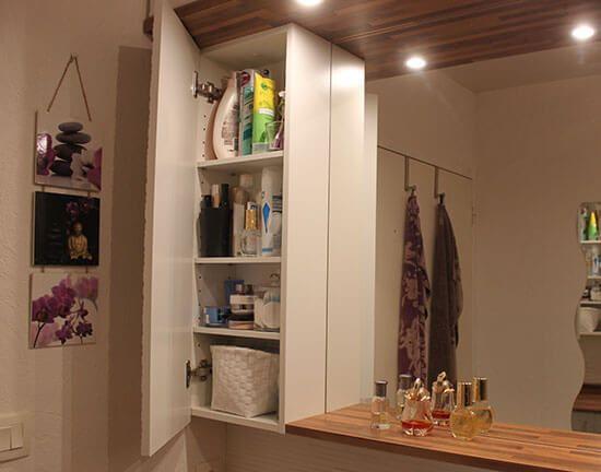 Les 7 meilleures images du tableau comment int gr son - Integrer machine a laver dans salle de bain ...