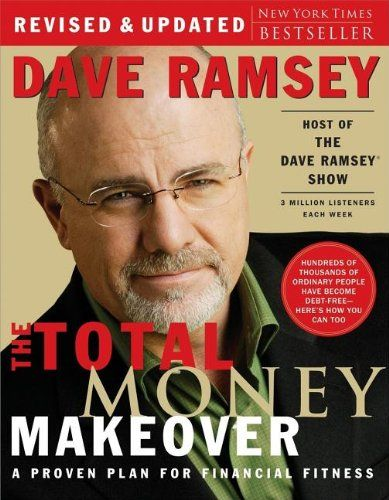 The Total Money Makeover: A Proven Plan for Financial Fitness by Dave Ramsey http://smile.amazon.com/dp/0785289089/ref=cm_sw_r_pi_dp_un3Uvb0BTF3WS