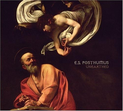 E.S. Posthumus - Their music has been played on many movie trailers and soundtracks.