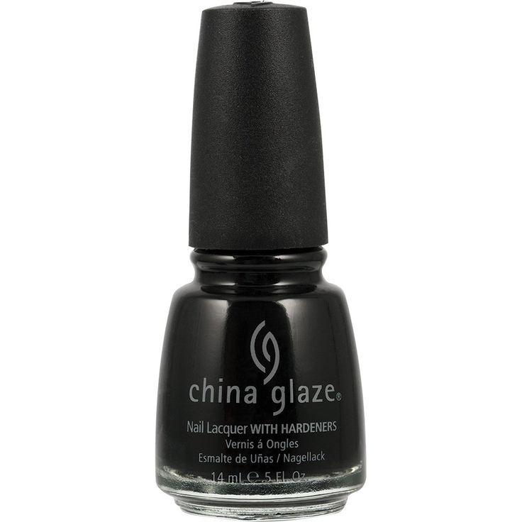 China Glaze Nail Polish In Bulk: 1000+ Ideas About China Glaze On Pinterest