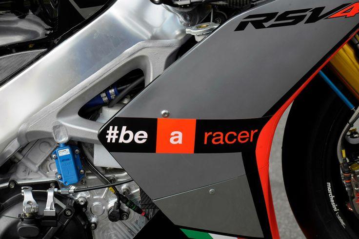 BE A RACER! www.bearacer.com #bearacer Pics by Studio Zac