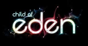 Image result for Eden