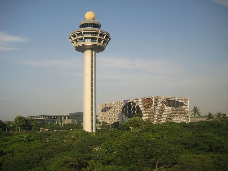 Singapore Changi Airport Duty Free - https://www.dutyfreeinformation.com/singapore-changi-airport-duty-free/