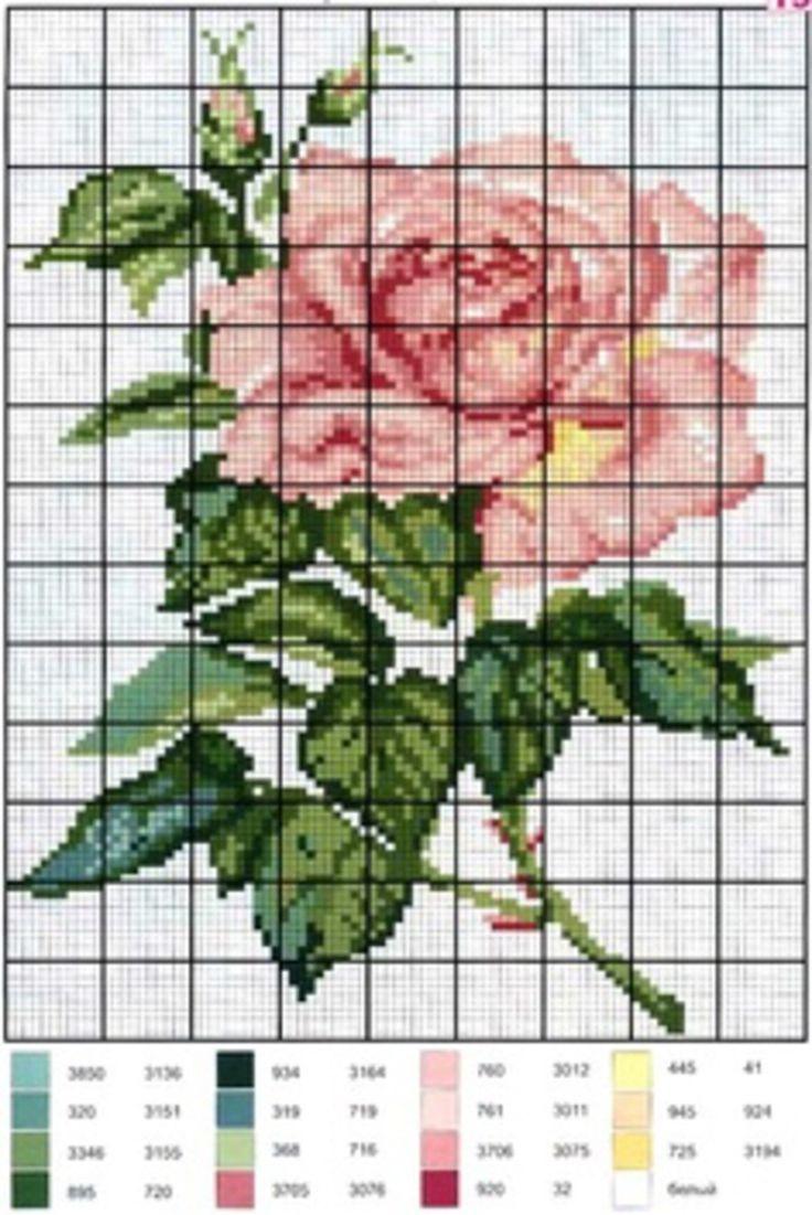 78c1282315.jpg 1,069×1,600 pixels
