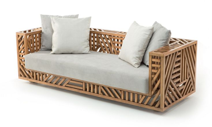 Ari 3 Seater By Vito Selma Philippine Furniture Pinterest Rattan Woods And Wooden Furniture