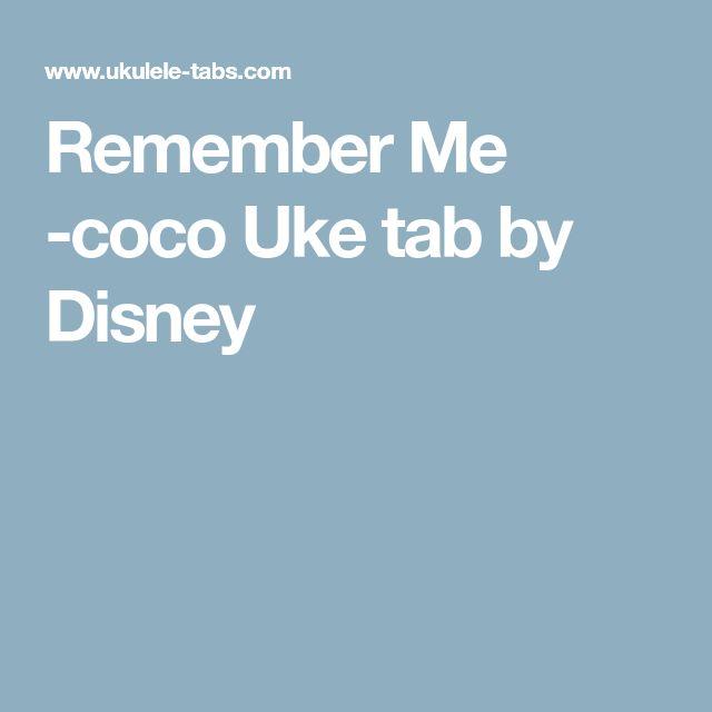 Best 25 Disney Sheet Music Ideas On Pinterest: Best 25+ Ukulele Songs Disney Ideas On Pinterest