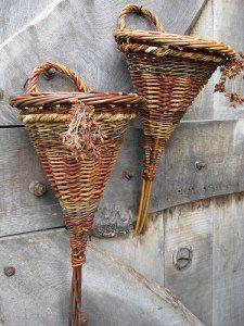 mandy basket