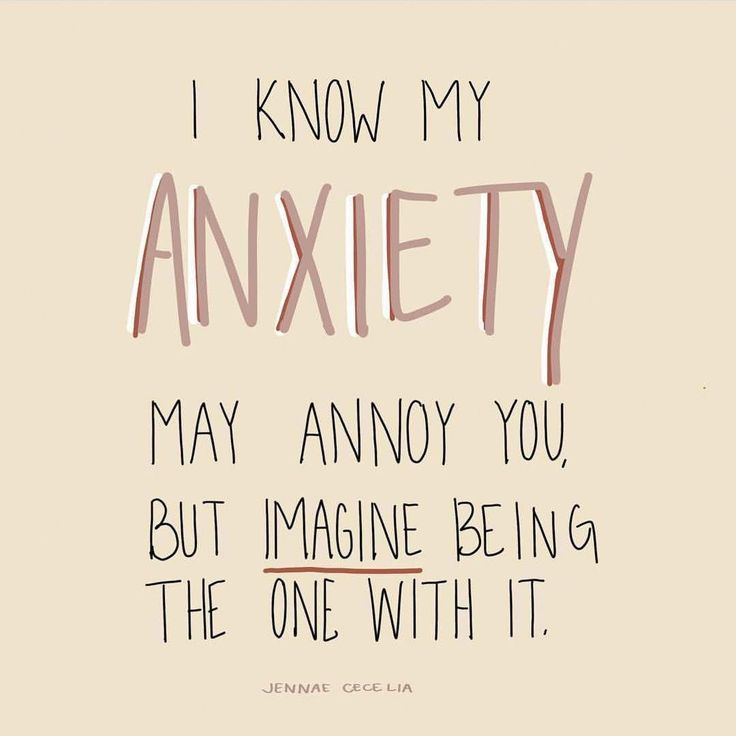 My anxiety // Poetry, poem, quote, quotes about strength, poem for teens, anxiet…