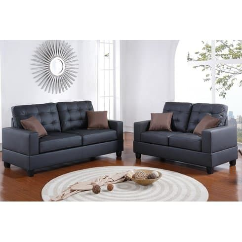 Sofa Tables Cheap Living Room Sets Under