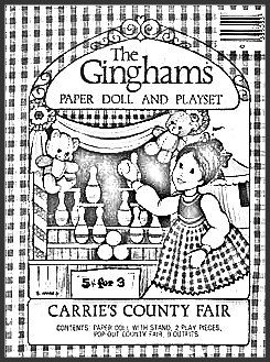 52 Best Coloring Pages Fashion Images On Pinterest Coloring County Fair Coloring Pages