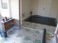Floor Preparation Image 4