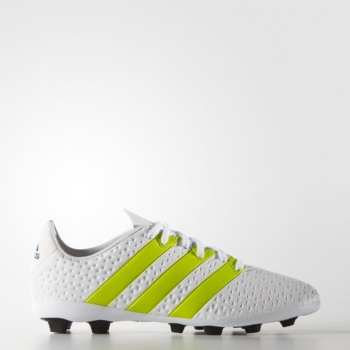 adidas - Guayos versátiles ACE 16.4