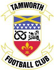Tamworth F.C.