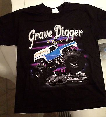 Best Clothes Monster Truck Images On Pinterest Monster