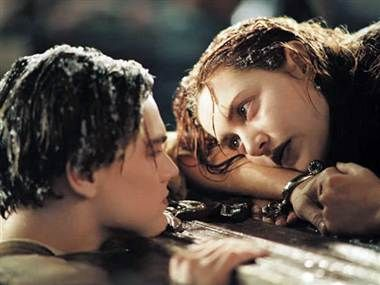 Did Rose kill Jack by not sharing raft in 'Titanic'?