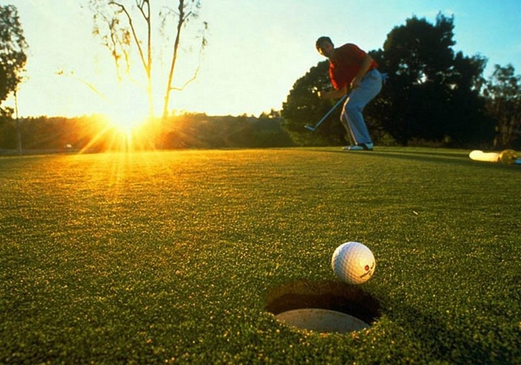 Golf at Oldest golf course in Cambodia, Cambodia Golf & Country Club and latest golf course in Phnom Penh, it is a best golf package in the year. This golf tour will bring you the exploration golf in Cambodia.