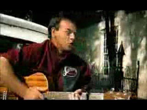 Sammy Kershaw: Baby's Got Her Blue Jeans On