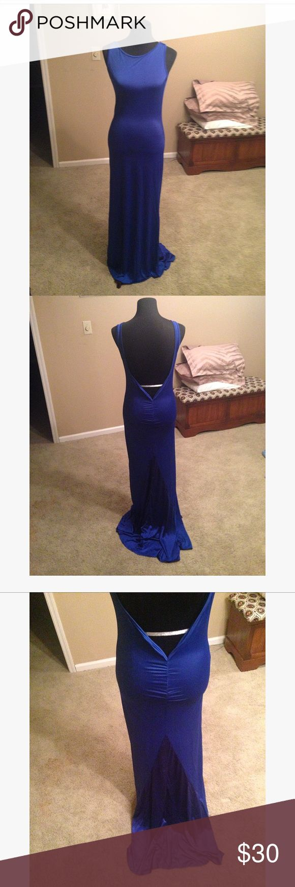 Contemporary Consignment Evening Gowns Pictures - Wedding and ...