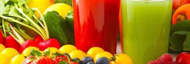 I prodotti raffinati sono più salutari rispetto ai prodotti integrali che non provengono da coltivazioni biologiche? Risponde la Dottoressa Simona Perseo…