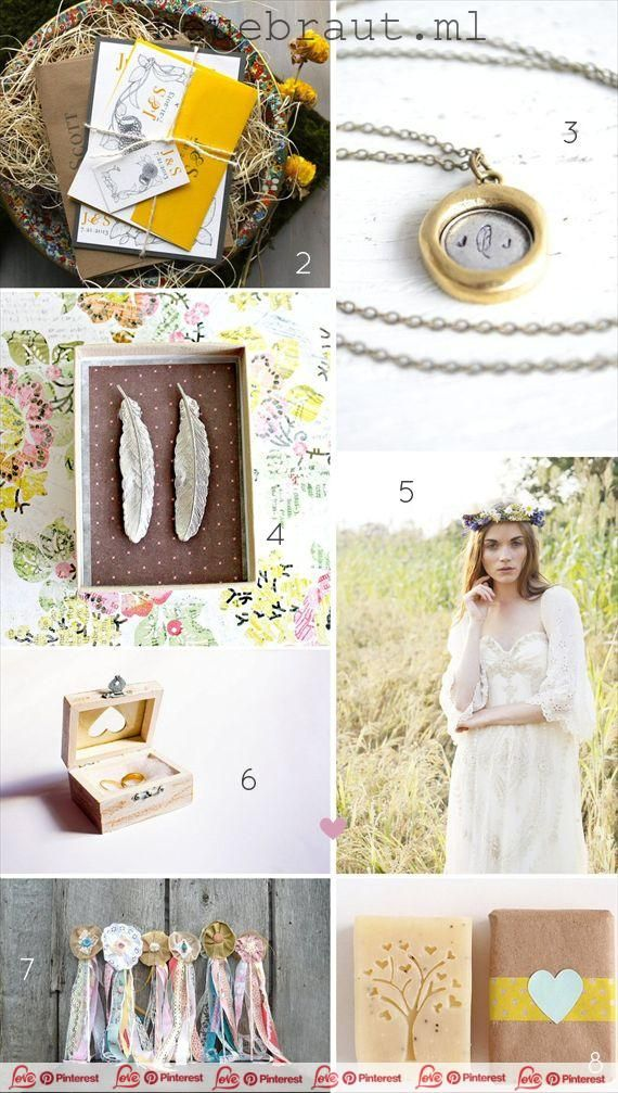 Bohmische Hochzeitsideen Emmalinebride Boho Bohemian Bohostyle