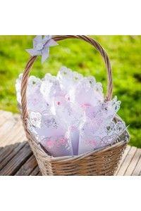 sortie d eglise canons confettis petales de rose - Canon Petale De Rose Mariage