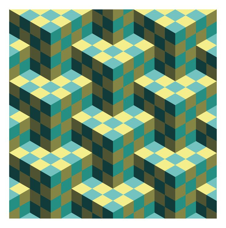 Best 25+ Isometric paper ideas on Pinterest Op art lessons, Easy - isometric dot paper