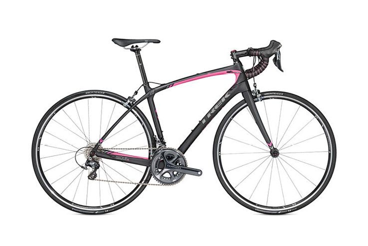 11 Best Road Bikes Images On Pinterest Bicycles Womens Road Bikes