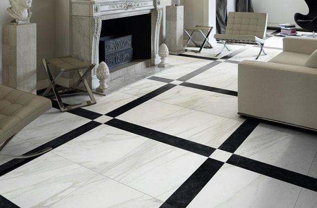 Le grès cérame effet marbre : un choix sûr - Le marbre est l'un des matériaux de revêtement les plus utilisés. En effet, depuis les temps anciens, le marbre a été largement utilisé pour...
