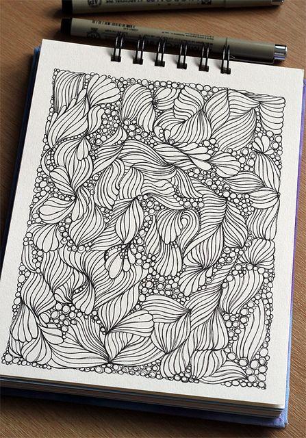 #print #pattern