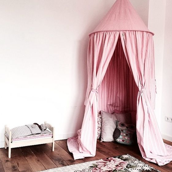 10 Best Ideas About Girls Bedroom Canopy On Pinterest: 25+ Best Ideas About Canopy Tent On Pinterest
