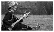 Umělec z Tibetského institutu múzických umění, se společně s partou muzikantů chystá v ČR nahrát své první album Roots.